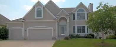 Arborwalk Houses For Rent Lees Summit Mo Rent Com