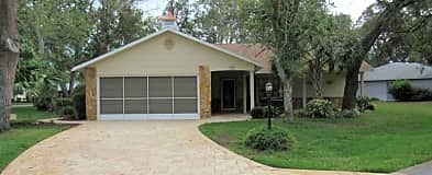 Timber Pines Fl Houses For Rent 697 Houses Rent Com