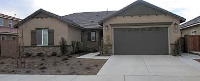 Menifee Ca Houses For Rent 394 Houses Rent Com