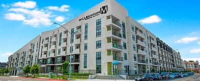 Mission Valley Apartments For Rent San Diego Ca Rentals Rent Com