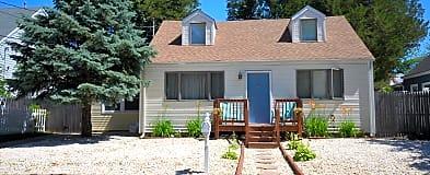 Toms River Nj Houses For Rent 117 Houses Rentcom