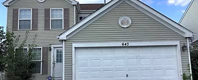 Joliet Il Houses For Rent 309 Houses Rentcom
