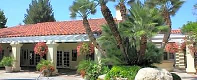 Corona Ca Cheap Apartments For Rent 120 Apartments Rentcom
