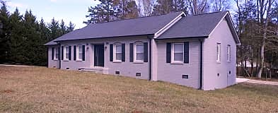 Fort Mill Sc Houses For Rent 301 Houses Rent Com