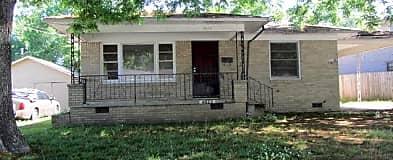 Rose City Houses For Rent North Little Rock Ar Rentcom