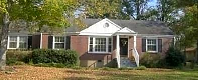 Springfield Tn Houses For Rent 644 Houses Page 5 Rent Com