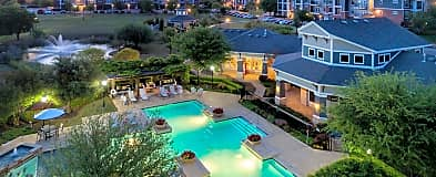 CentrePort Business Park Apartments for Rent | Fort Worth