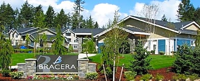 Gig Harbor Wa Apartments For Rent 223 Apartments Rentcom