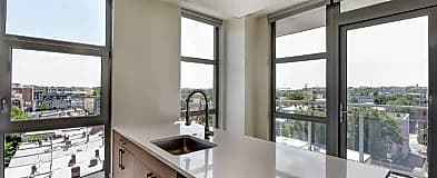 Washington Dc Furnished Apartments For Rent 38 Apartments Rentcom
