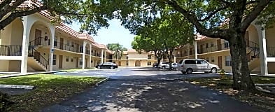 North Lauderdale Fl Cheap Apartments For Rent 156 Apartments