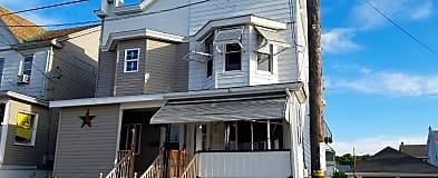 Hazleton Pa Houses For Rent 48 Houses Rentcom