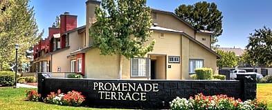 Cheap Apartments In Corona Ranch Corona Ca Page 2 Rentcom