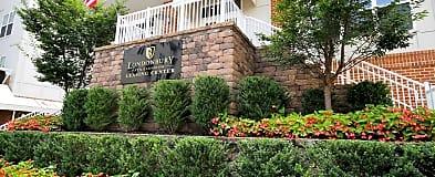 Conshohocken Pa Apartments For Rent 112 Apartments Rentcom