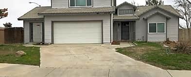 Lancaster Ca Houses For Rent 129 Houses Rentcom