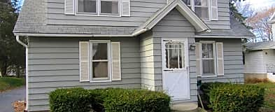 Stoughton Wi Houses For Rent 53 Houses Rentcom
