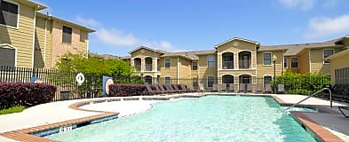 Huntsville Tx Apartments For Rent 44 Apartments Rentcom