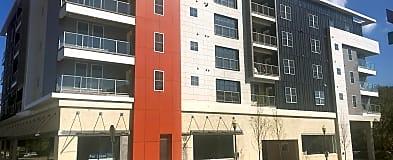 lawrence ks 0 bedroom apartments for rent 10 apartments rent com