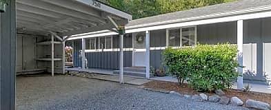 Gig Harbor Wa Houses For Rent 77 Houses Rentcom