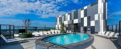 Vienna Va Apartments For Rent 67 Apartments Rent Com