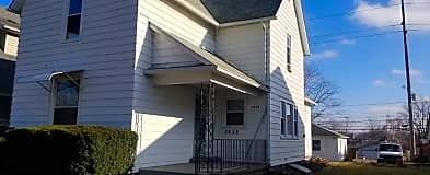 Hicksville Oh Houses For Rent 181 Houses Page 3 Rentcom