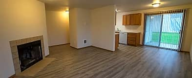 Pacific Wa Apartments For Rent 115 Apartments Rentcom