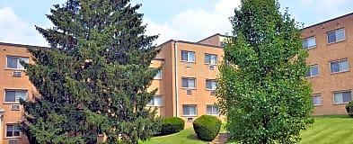 Upper Darby Apartment Options. Studio ...