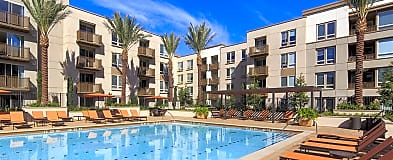 95112 apartments for rent page 5 rent com
