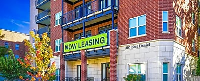 Champaign Il Apartments For Rent 253 Apartments Rentcom