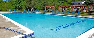 Wilkes Barre Pa Apartments For Rent 112 Apartments Rentcom