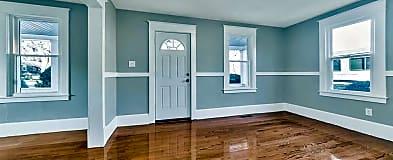 Holyoke Ma Houses For Rent 17 Houses Rentcom