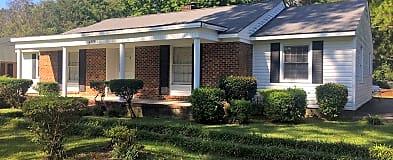 Goldsboro Nc Houses For Rent 106 Houses Rentcom