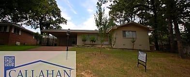 Lakewood Houses For Rent North Little Rock Ar Rentcom