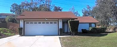 Temecula Ca Houses For Rent 186 Houses Rent Com