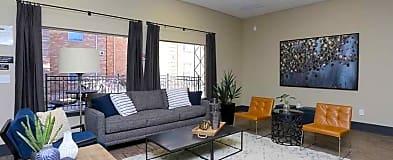 Fort Collins Co Apartments For Rent 118 Apartments Rent Com