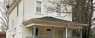 Akron Oh Houses For Rent 101 Houses Rentcom