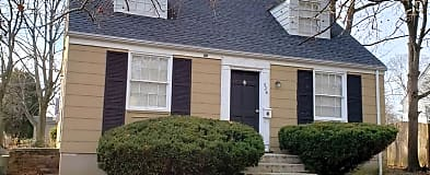 Allentown Pa Houses For Rent 57 Houses Rentcom