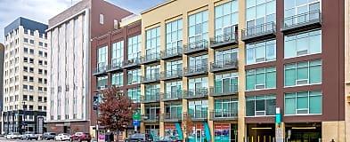 Wichita Ks 3 Bedroom Apartments For Rent 45 Apartments Rent Com