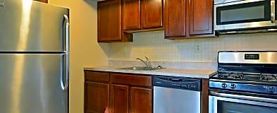 York Pa Apartments For Rent 75 Apartments Rentcom