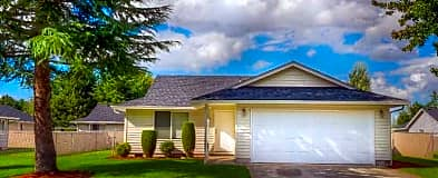 Portland Or Houses For Rent 792 Houses Rentcom