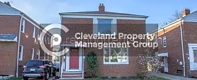 Willoughby Oh Houses For Rent 118 Houses Rent Com