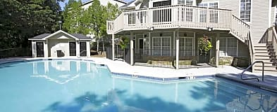 Hoover Al Apartments For Rent 228 Apartments Rentcom