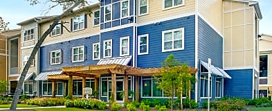 Southport Nc 2 Bedroom Apartments For Rent 70 Apartments Page 2