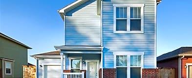 Fort Worth Tx Apartments For Rent 681 Apartments Rent Com