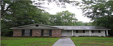 Saraland, AL Houses for Rent - 135 Houses | Rent.com® on rent to own massachusetts homes, townhouse mobile homes, 5-bedroom mobile homes, condo mobile homes, fsbo mobile homes, home improvement mobile homes, loft mobile homes,