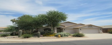 Incredible Maricopa Az Houses For Rent 166 Houses Rent Com Beutiful Home Inspiration Cosmmahrainfo