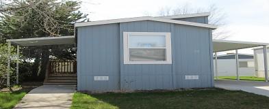 Ogden, UT Houses for Rent - 118 Houses   Rent com®