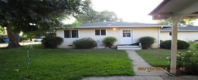 Yuba City, CA Houses for Rent - 18 Houses | Rent com®