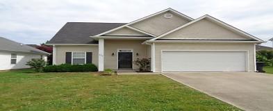 Murfreesboro Tn Houses For Rent 131 Houses Rent Com