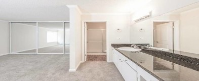 Cheap Apartments for Rent - Cheap Rentals Available - Rent com®