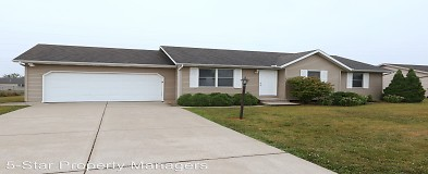 Nappanee, IN Houses for Rent - 44 Houses | Rent com®